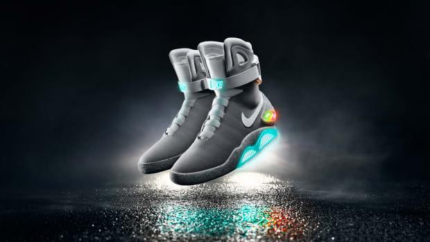 2015-Nike-Mag-02_original.jpg
