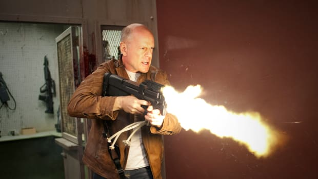 looper-Bruce-Willis.jpg