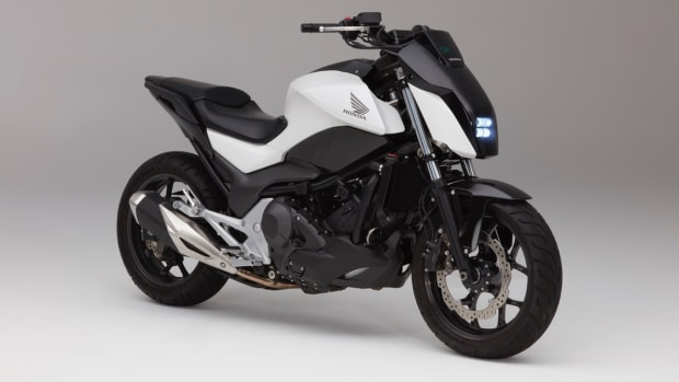 Honda_Riding_Assist.jpg