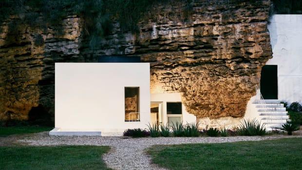 Casa-Tierra-UMMO-©-Estudio-Caja-de-luz-01.jpg