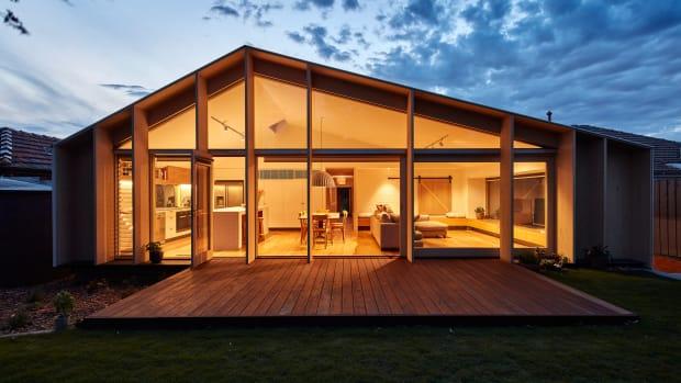 warc_studio_architecture_melbourne_australia_1.jpg