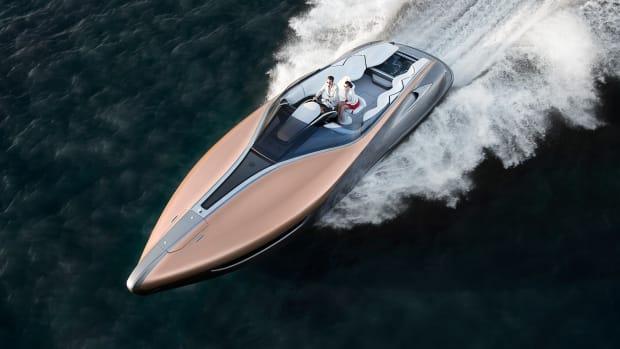 Lexus_Sport_Yacht_concept_2_1E68F687360E0F52DF4A933564CDD3C17F807FBB.jpg