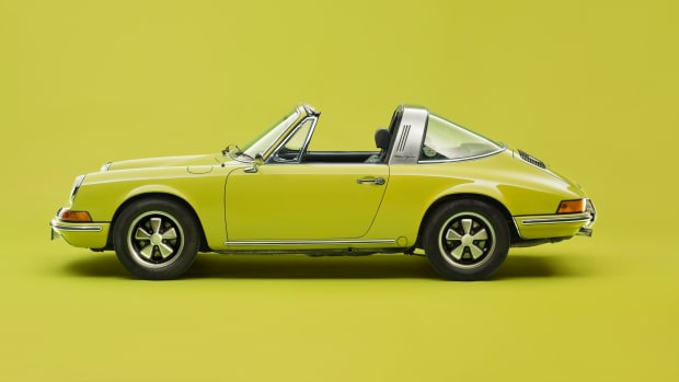 The Original 911 _1967 - 1973__ Linden Green.jpg