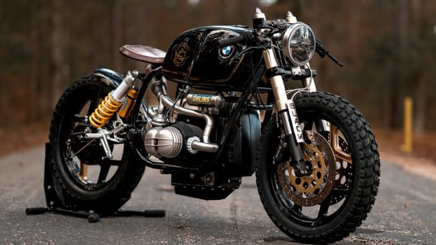 custom-bmw-motorcycle.jpg