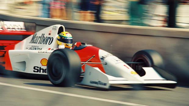 Ayrton_Senna_1992_Monaco.jpg