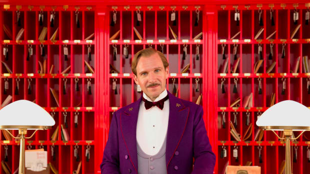 ralph-fiennes-in-GRAND-BUDAPEST-HOTEL