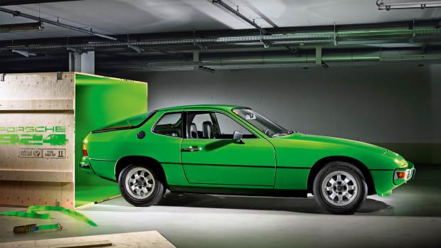 Porsche_924