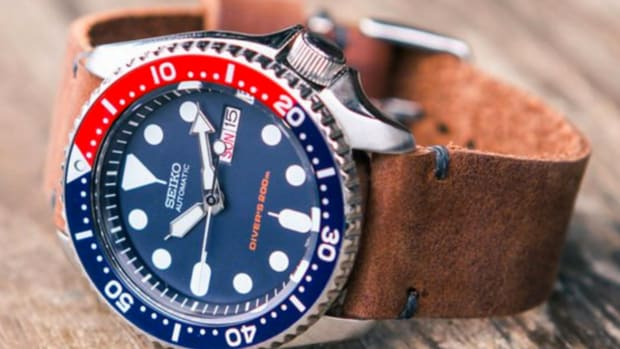 Screen Shot 2017-02-09 at 10.23.39 AM