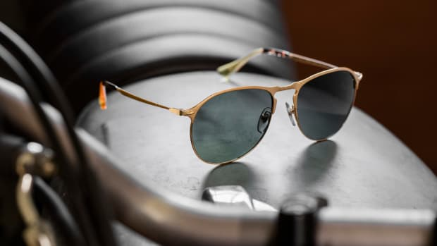 PO7649S_Persol Meet the New Generation_special product shots