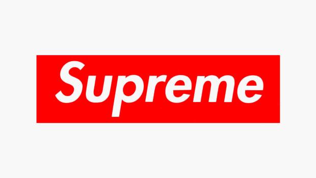 ab1fa04b766b61e1305f9d238986f906_-known-logos-in-streetwear-supreme-box-logo-clipart_1350-810