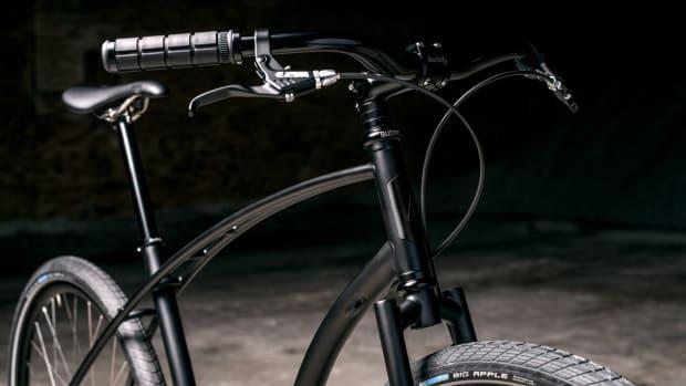 large_budnitz-bicycles_No.3_PitchBlack_SaltyLit_3000-3