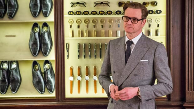 colin-firth-in-_kingsman-the-secret-service