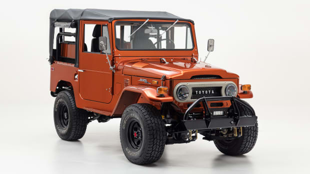 The-FJ-Company-1972-FJ44-Land-Cruiser---Metallic-Orange-126414----Studio_001