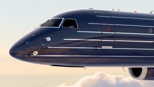 Embraer-Lineage-1000E-Manhattan-1-1