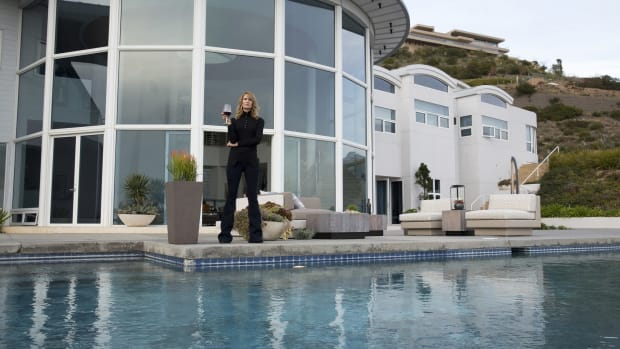 01-big-little-lies-homes-set