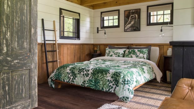 treehousebedroom-1494888868235-3-HR