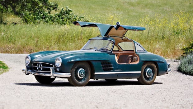 1955_Mercedes-Benz_300_SL_Gullwing_0068_BH