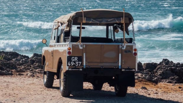 land-rover-series-3-3-1