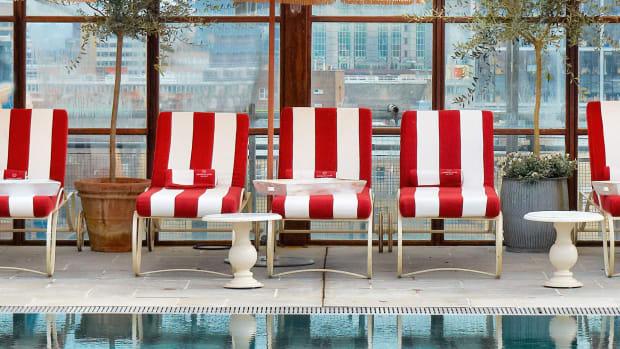 shoreditch_towel_lifestyle_2