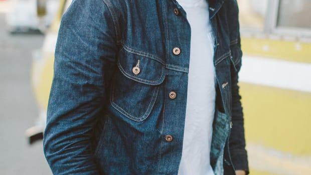 jacket_03_1024x1024