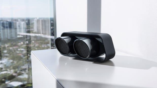 Porsche-Design_911-Speaker_03