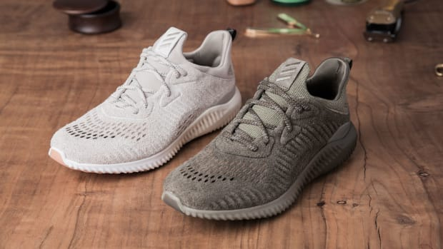 adidas-alphabounce-suede-00