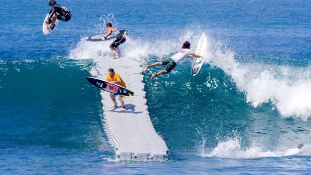 docksurfing 2