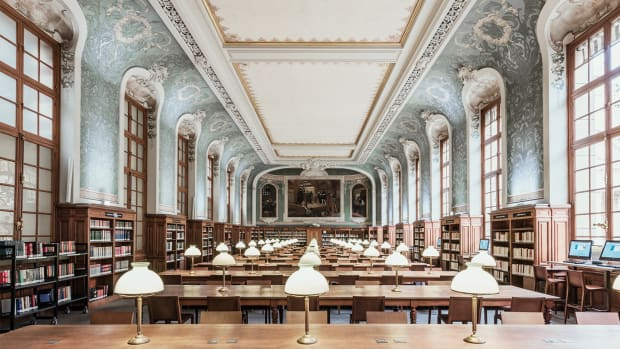 La-Sorbonne-1650