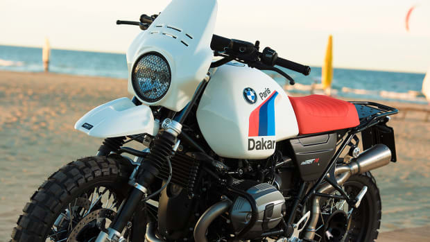 bmw-paris-dakar-bike-6