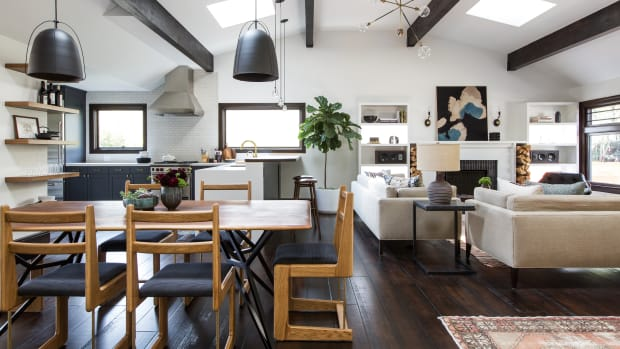 Brian-Paquette-Los-Feliz-project-Laure-Joliet-photo-Remodelista-2