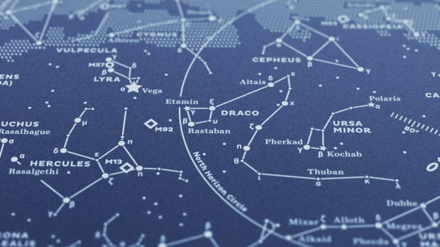 stellavie-stellar-map-constellation-silkscreen-print-the-northern-sky-nightblue-01_2048x2048