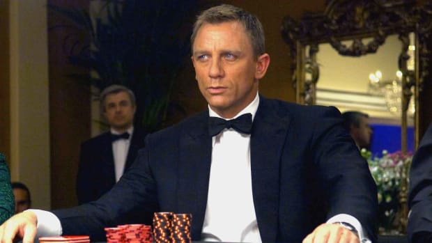 James-Bond-Casino-Royle-Peak-Lapel-Tuxedo