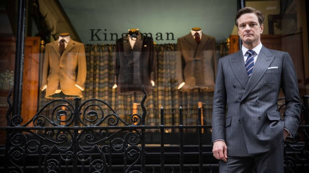 kingsman_colin_firth_a_l