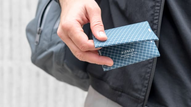 The Ion Wallet-3