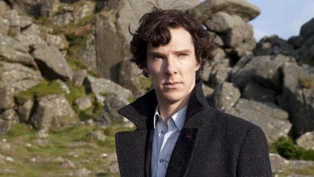 Sherlock2_22_0