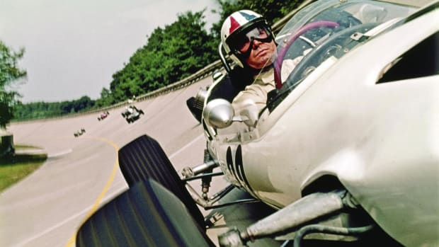 still-of-james-garner-in-grand-prix-1966-large-picture.jpg