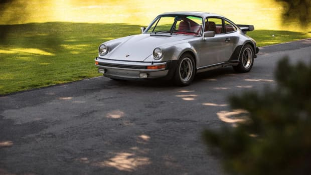 Porsche-930-16-1480x985.jpg