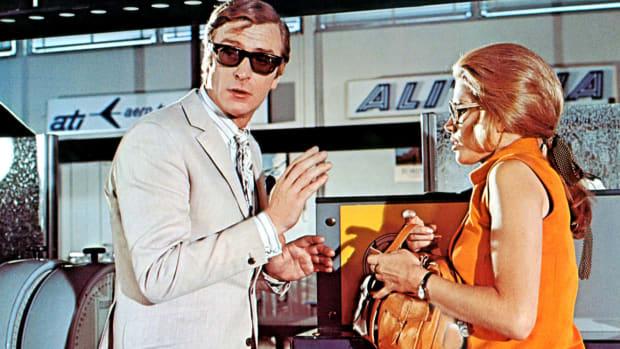 the-italian-job-1969-DI-01.jpg