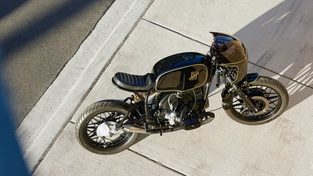 bmw-r100-cafe-racer-1.jpg