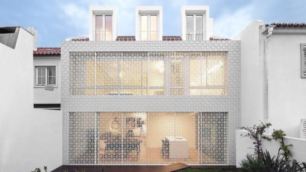 joao-tiago-aguiar-arquitectos-restelo-house-spain-designboom-12.jpg