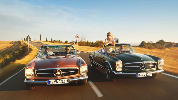 Mercedes-Benz-SL-W-113-in-der-Toskana-1280x738.jpg