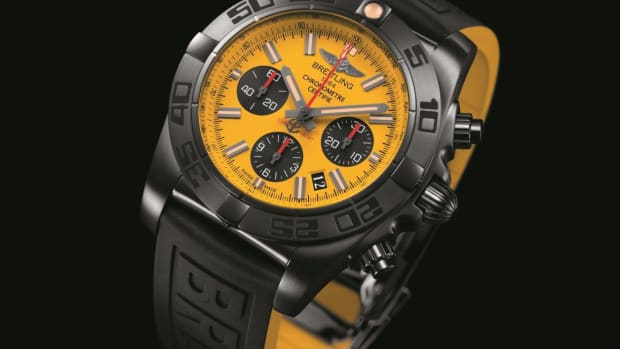 Breitling Chronomat 44 Blacksteel Special Edition_02.jpg