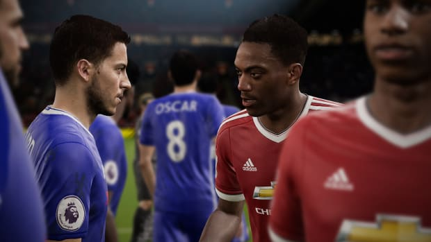FIFA17_XB1_PS4_EAPLAY_MARTIAL_HAZARD_LINEUP_NO_WM1.jpg