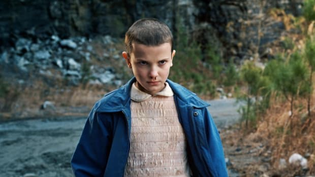 stranger-things-eleven-image.0.jpg