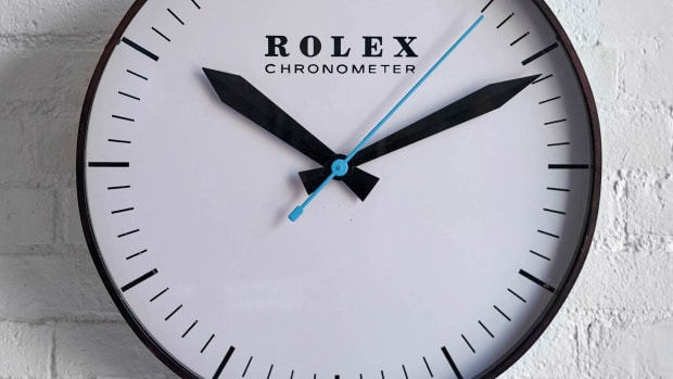 RolexClock-close1_2048x2048.jpg