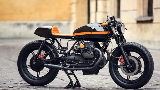 moto-guzzi-v65-ventus-garage-4.jpg