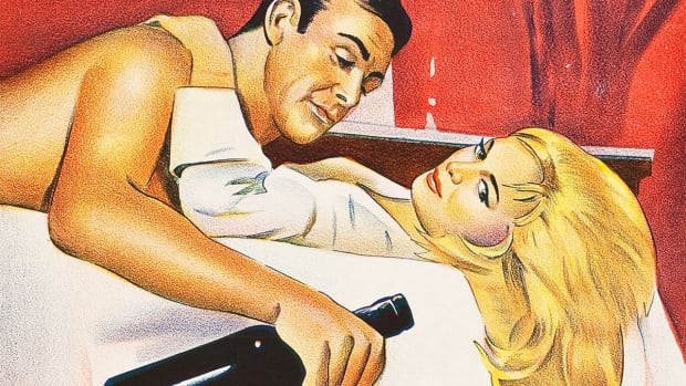 goldfinger original austrlian daybill poster james bond 007 detail.jpg