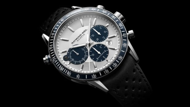 WP-Raymond-Weil-Freelancer-Chronograph2-850x571.jpg
