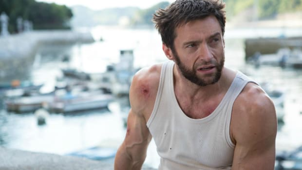 hugh-jackman-promises-very-different-wolverine-3.jpg
