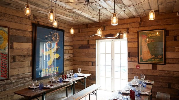 f3_artist_residence_penzance_private_dining_yatzer.jpg